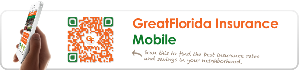 GreatFlorida Mobile Insurance in Plant City Homeowners Auto Agency